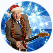mr-christmas-itunes